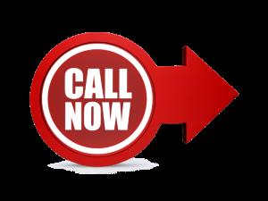 Call Now logos