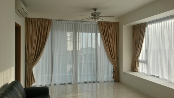 Curtain S Supplier For Windows Altez Condo Mtm Curtains