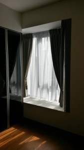 Altez - Day and Blackout Curtains (1)