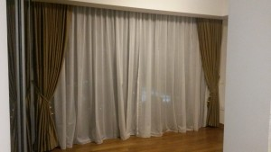 Altez - Day and Night Curtains (6)