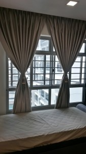 Anchorvale Horizon - Dim Out Curtains (4)