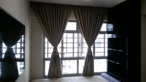 Anchorvale Horizon - Dim Out Curtains (7)