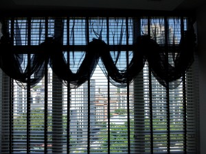 Astria Blinds and Curtains Singapore MTM Curtains | Roller Blinds