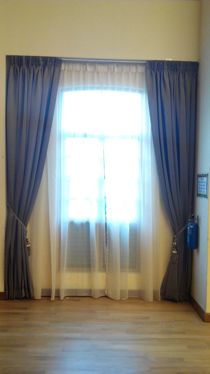 under friendly curtain blog budget emily inspiration drapes curtains and made henderson ready house roundup