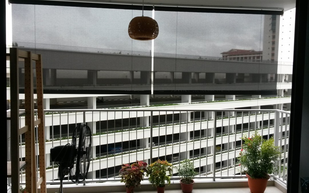 Blinds Singapore | Top Quality Blinds Seller in Singapore