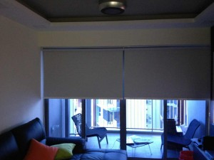 Lake Vista - Roller Blinds (10)