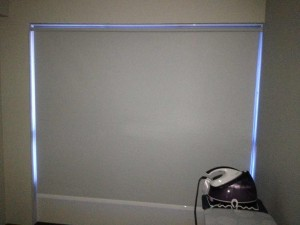 Lake Vista - Roller Blinds (5)