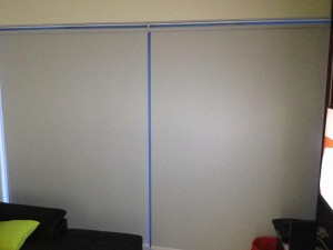 Lake Vista - Roller Blinds (8)