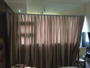 Night Curtains (2)|Roller Blinds |Mtm Curtains SIngapore