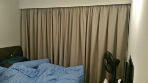 Sengkang East Ave- Day and night Curtains (2)