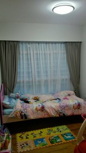 Sengkang East Ave- Day and night Curtains (4)