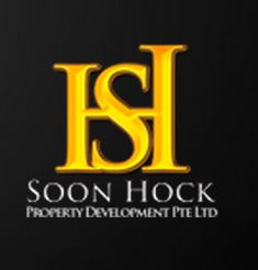 Soon Hock Group Pte Ltd – Roller Blinds