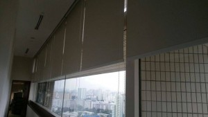 Surbana International Consultants Pte Ltd - Roller Blinds (1)