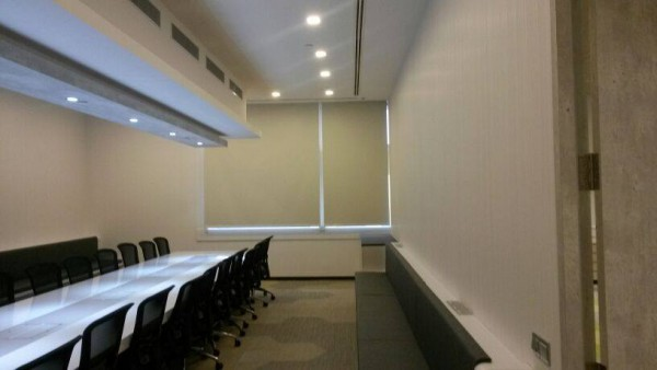 Selecting 5 different types of blinds in Singapore – Part 1