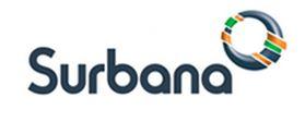 Surbana International Consultants Pte Ltd – Roller Blinds
