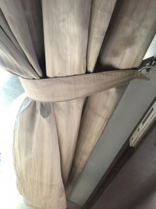 TIEBELTS 2 | Curtains in Singapore Mtm Curtains