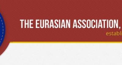 Eurasian Community House – Curtains for the Hall Area