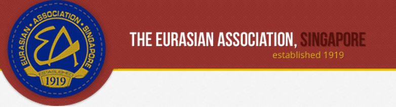 Eurasian Community House – Curtains for the Hall Area