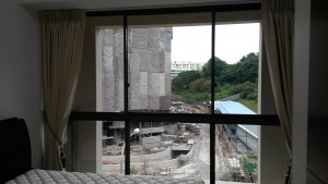 The Miltonia Residences - Dim Out Curtains (5)