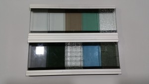 Window Design Sample 1 | Window Grilles | Blinds in Singapore Mtm Curtains