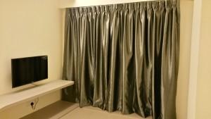 Yishun Greenwalk - Day & Night Curtains (7)