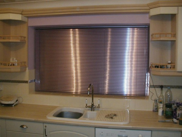 aluminium venetian blinds Singapore | Blinds in Singapore Mtm Curtains