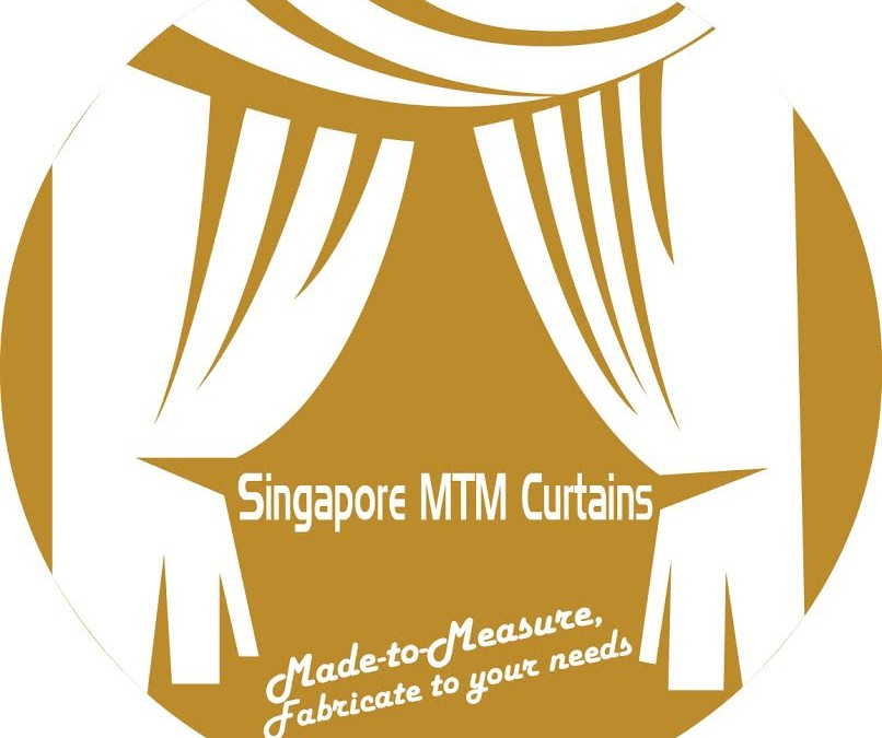 WHY SINGAPORE MTM CURTAINS?