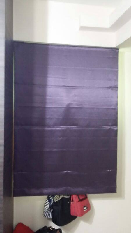 Blinds Affordable Window In Singapore Mtm Curtains