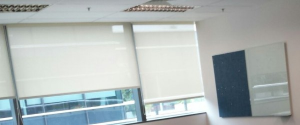 office blinds| Curtains in Singapore Mtm Curtains