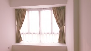Day & Night Curtains Installed for Waterfront Isle (3)