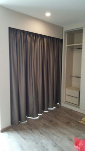 Day & Night curtains for watercolours condo (4)