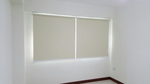 Rivervale Delta Roller Blinds 2