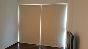 Roller Blinds for Sea Esta (2)