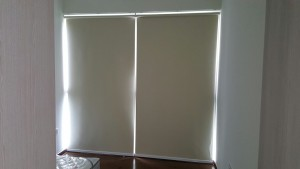 Roller Blinds for Sea Esta (3)