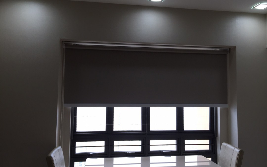 Roller Blinds | Tips and Information