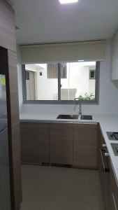 Bartley Residences unit 1 2 + 1  (12)