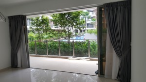 Bartley Residences unit 1 2 + 1  (4)