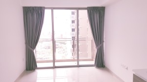 Bartley Residence - Dim out curtains (1)