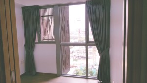 Bartley Residence - Dim out curtains (2)
