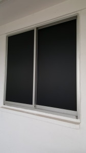 several blackout film in frengshan Estate| Curtains in Singapore Mtm Curtains
