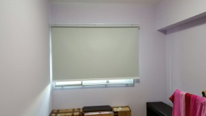 Tampines Greenlace - Roller Blinds (1)