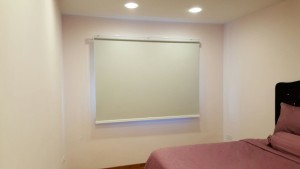 Tampines Greenlace - Roller Blinds (2)