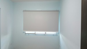 Tampines Greenlace - Roller Blinds (3)