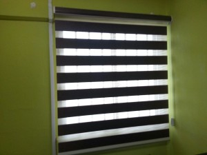 Bedok Garden Hill - Rainbow Blinds (3)
