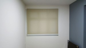 Dim Out Roller Blinds For Keat Hong Close - Room (1)