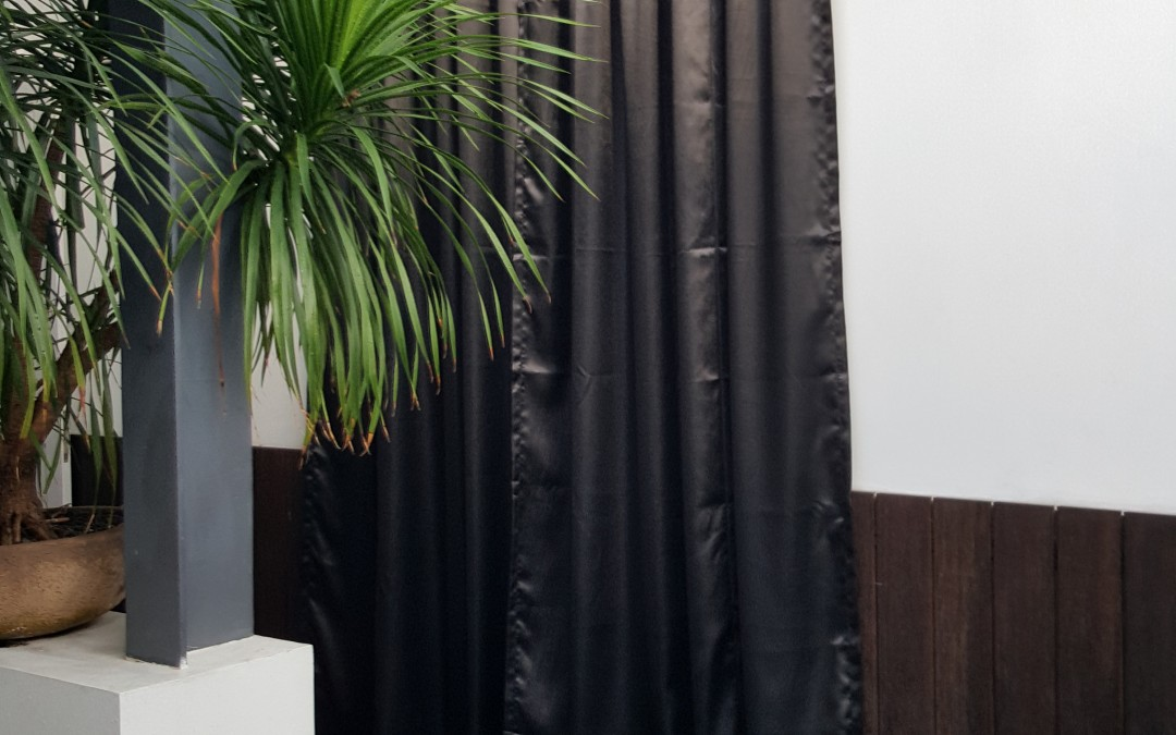 Needing Soundproof Curtains in Singapore?