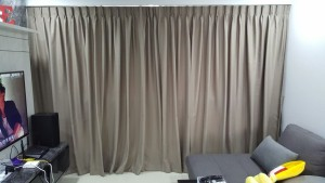 Compassvale Mast - Day & Night Curtains (3)