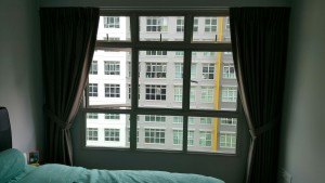Compassvale Mast - Day & Night Curtains (6)