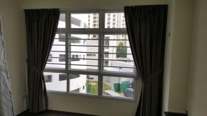 Compassvale Cape - Dim Our Curtain (1)