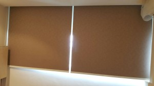 Marine Terrace Breeze - Roller Blinds (3)